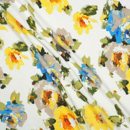 Dis.g0380 s/e0124 azul amarillo