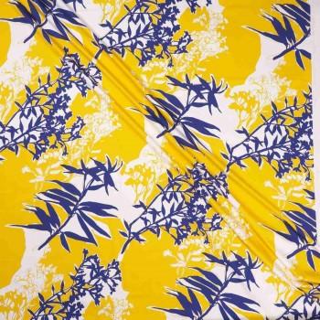 Dis.g0413 ficus azul amarillo