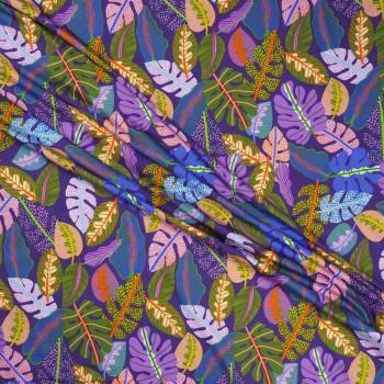 Dis.g0333 ficus verde violeta