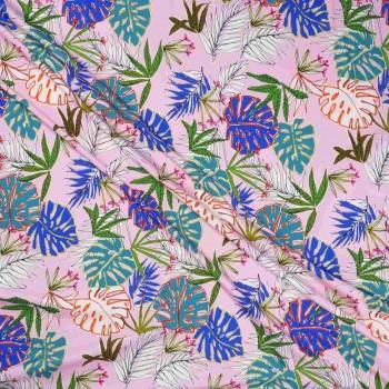 Dis.g0418 ficus rosa azul verde