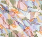Dis.g0302 paolo multicolor