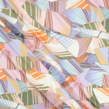 Multicolor dis.g0302 paolo