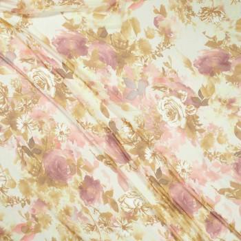 Dis.g0328 paolo marron rosa