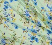 Dis.g0409 george azul turquesa