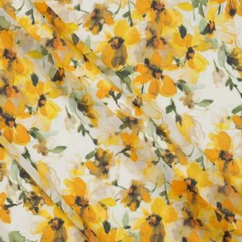 Yellow dis.g0421 george