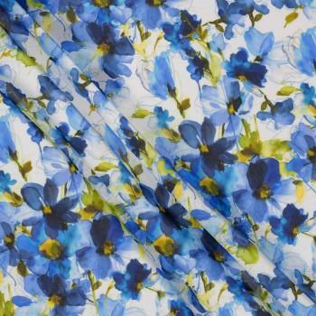 Dis.g0421 george azul