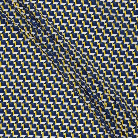 Dis.g0388 pier azul amarillo