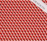 Dis.g0388 pier rojo turquesa