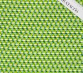 Dis.g0388 pier verde turquesa