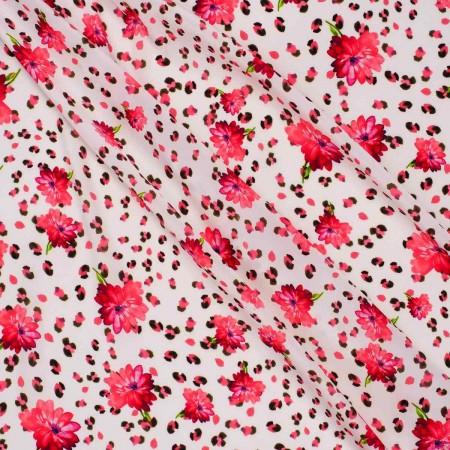 Dis.g0390 pier rosa