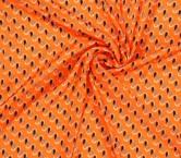 Dis.g0389 pier naranja