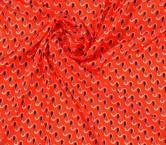 Dis.g0389 pier rojo