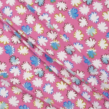 Dis.g0383 s/266 rosa azul verde