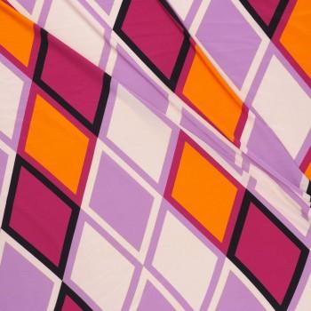 Dis.g0332 paco fuxia violeta naranja
