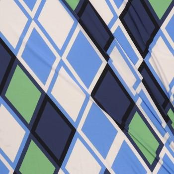 Dis.g0332 paco azul turquesa