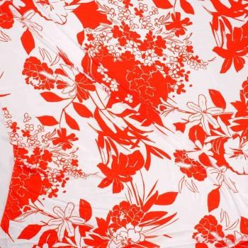 Dis.g0376 paco rojo