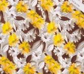Dis.g0385 paco marron amarillo