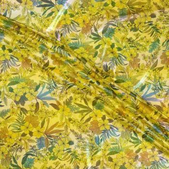 Dis.g0447 s/81008 amarillo