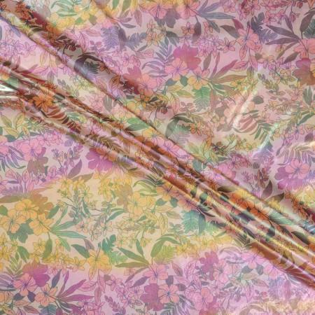 Dis.g0447 s/81008 rosa salmon