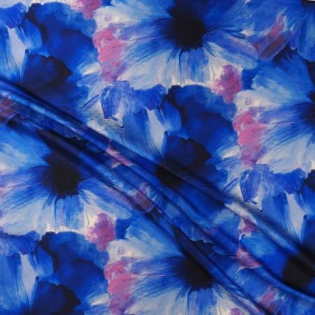 Dis.g0444 s/584 azul violeta
