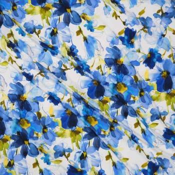 Dis.g0415 s/266 azul