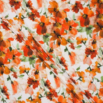 Orange dis.g0415 s/266
