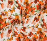Dis.g0415 s/266 naranja