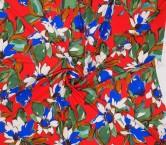 Dis.g0325 s/177 multicolor rojo