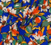 Dis.g0325 s/177 multicolor fondo azul