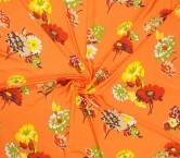 Dis.g0315 paco naranja