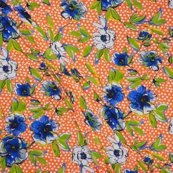 Orange dis.g0394 s/266