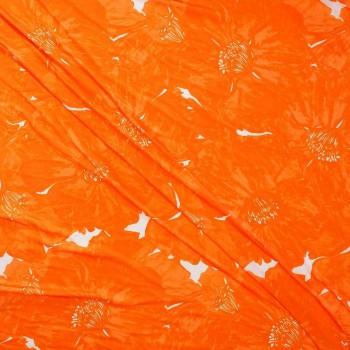 Dis.g0367 paco naranja