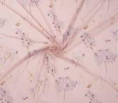 Dis.g0414 paolo rosa