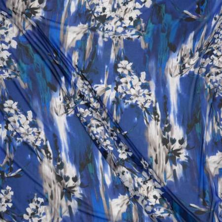 Dis.t575 george azul pastel