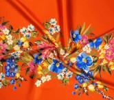 Dis.t1818 s/584 pano 120cm multicolor