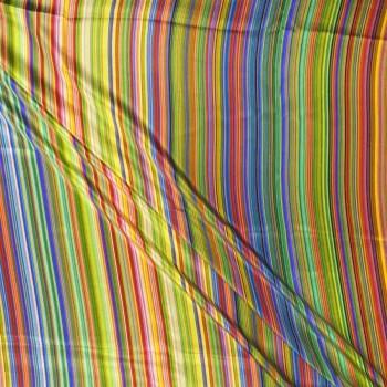 Multicolor dis.g0534 dani