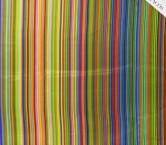 Dis.g0534 dani multicolor