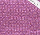 Dis.0532 s/e0038 musola fuxia violeta