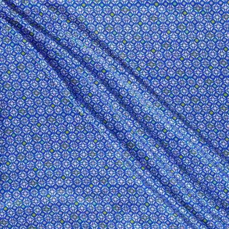 Dis.0532 s/e0038 musola azul