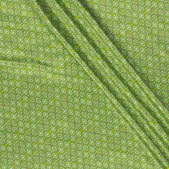 Green dis.0532 s/e0038 musola