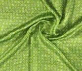 Dis.0532 s/e0038 musola verde