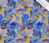 Dis.t2486 s/e0003 azul amarillo