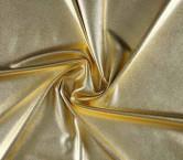 Fantasia laminada oro