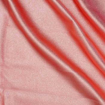 Fantasia laminada rosa