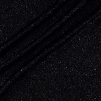 Fantasia negro