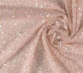 PedrerÍa rosa cuarzo