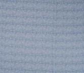 Blue paillette