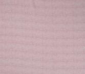 Pink paillette