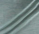 Chanel lame turquesa