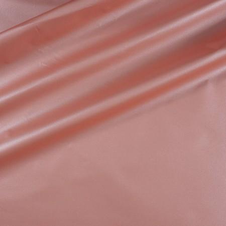 Pink tafetan pigmentado